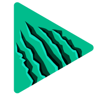 WildStream's Logo