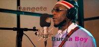 DJ Nosmas - Burna Boy_Dangote Refix