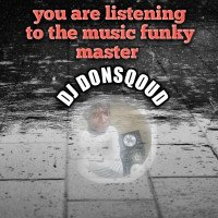DJ donsqoud - Old Foreign Collections