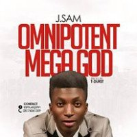 J. sam - Omnipotent Mega God