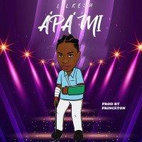Lil Kesh - Apa Mi