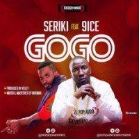 Seriki - GoGo (feat. 9ice)