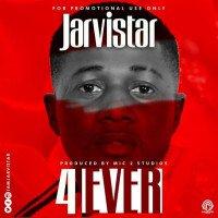 Jarvistar - Forever