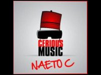 Naeto C - Before Nko(Sample)