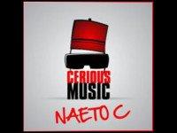 Naeto C - I Gentle