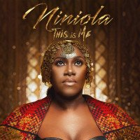 Niniola - Always Here (feat. Charmant)