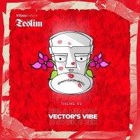 Vector - Women And Sex