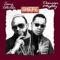 Tony Tetuila - Shepe (feat. Duncan Mighty)