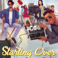 Lu City - Starting Over (feat. Reekado Banks)