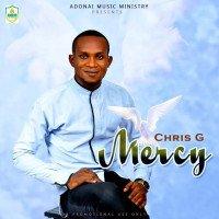 Chris G - Mercy