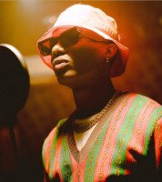 beatonthebeat - WIZKID TYPE BEAT (REACH ME ON +2348147059293 TO PURCHASE THIS TRACK)