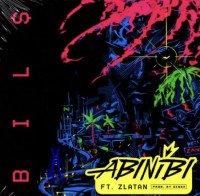 Bils - Abinibi (feat. Zlatan)
