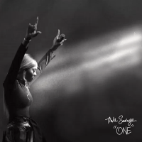 Tiwa Savage - One