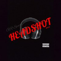GR-Spark - Headshot