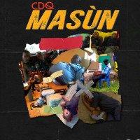 CDQ - Masun