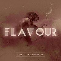Flavour - Ijele (feat. Zoro)