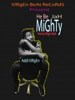 Addi Virgen - Ebi Jah Mighty