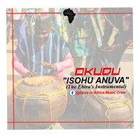 Okudu - Isohu Anuva (The Ebira's Instrumental)
