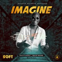 Soft - Imagine