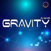 ALVIN-PRODUCTION ® - DJ Alvin - Gravity