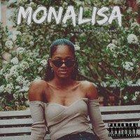 MIlly WOnder - Monalisa