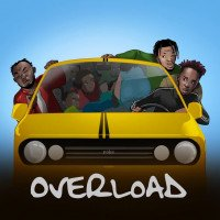 Mr. Eazi - Overload (feat. Slimcase, Mr. Real)