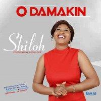 ODamakin - SHILOH
