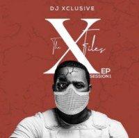 DJ Xclusive - Sweet 16 (feat. Soft)