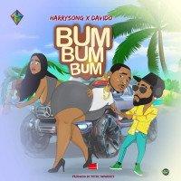 Harrysong - Bum Bum Bum (feat. Davido)