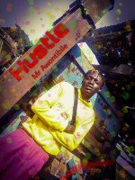Mr Awontibile - Hustle