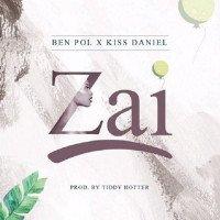 Ben Pol - Zai (feat. Kiss Daniel)