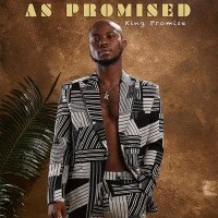 King Promise - Selfish Part 2 (feat. Simi)