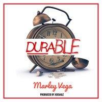Marley Vega - Durable ( Prod. Joebagz )