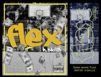 H.skills - Flex
