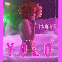 Tiqay - Yolo