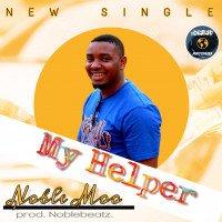 Noble Moo - My Helper