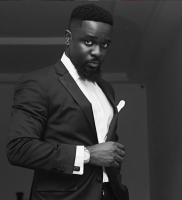 Sarkodie x Kizz Daniel - Fvck You (Freestyle)
