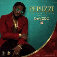 Peruzzi - For Your Pocket (Remix) (feat. Davido)