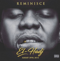 Reminisce - I.N.B.G (feat. Mr. Eazi)