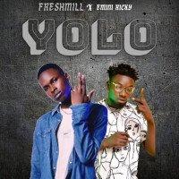 Freshmill - Yolo