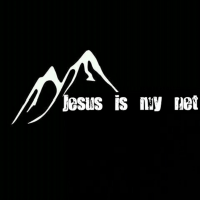 C.isaac - C.Isaac_-_Jesus Is My Net[pro By. Starz]