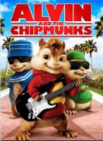 Dj JezzMajor - Bounce (Chimpmunks Remix)