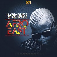 Harmonize - Your Body (feat. Burna Boy)