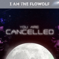 Dremo x The Flowolf - You Are Cancelled