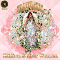 Cynthia Morgan - Billion Dollar Woman