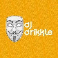 DJ Drikkle x Teni - Uyo Meyo Afro House Remix