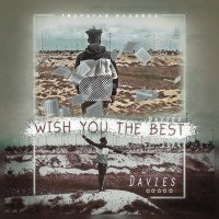 Davies - Wish You The Best