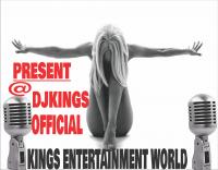 DJ Kings - Oreke-Drum-MixTape09064485453