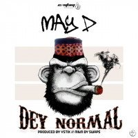 May D - Dey Normal
