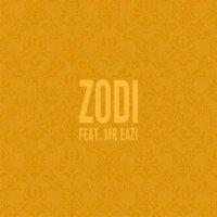 Jidenna - Zodi (feat. Mr. Eazi)